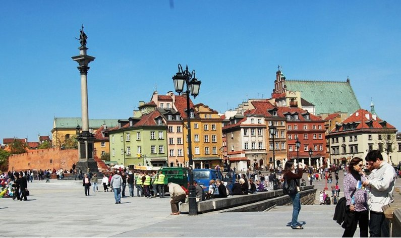 about_warsaw1