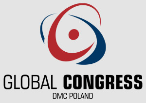logo_GlobalCongress_1